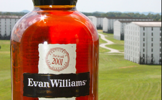 Evan-Williams-Distillery
